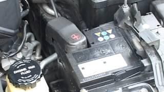 Toyota Soarer UZ31 - Second hand