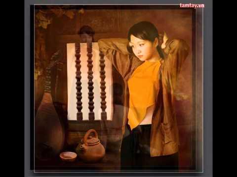 Tội đời - st Hồng Xương Long ( Chế Phong).wmv