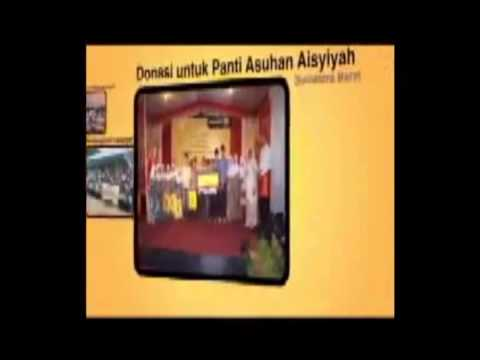 unit link terbaik di Indonesia Commonwealth Life investra link 2014 wmv