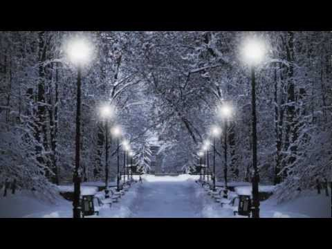 Christmas Music: Traditional Christmas Songs, Relaxing Music, New Age Music, Canciones de Navidad
