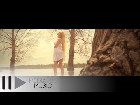 Kaiia - Uhodi (Official Music Video)