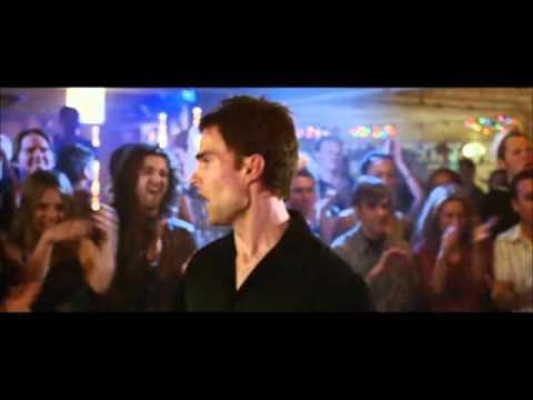 American Pie 3 The Wedding Stifler Dance Off Good Quality
