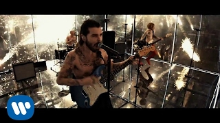 Biffy Clyro - Flammable