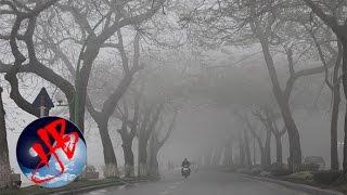 Bí mật phong thuỷ linh thiêng của Hồ Tây, ngay cả Cao Biền cũng không thể phá giải