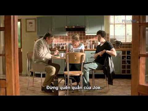 Phim Tập Làm Phim Sex   I Want Candy (2007) HD Full