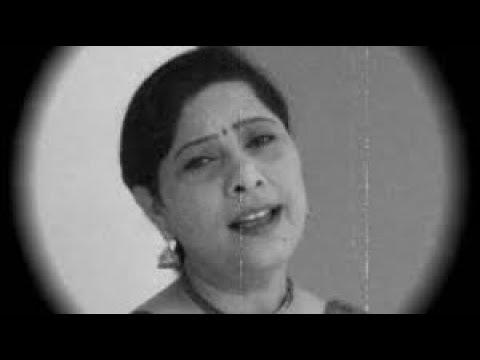 Talat Mahmood & Shamshad Begum  - Milte Hi Ankhen Dil Hua - Babul [1950] -8rBKq6QY2Og