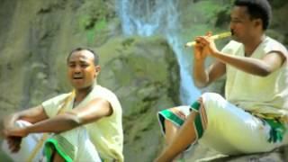 "Oumer Ali - Jobiye ""ጆብዬ"" (Oromiffa/Amharic)"