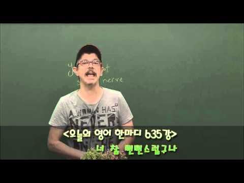 youtube:8rF-vtwPFJ4