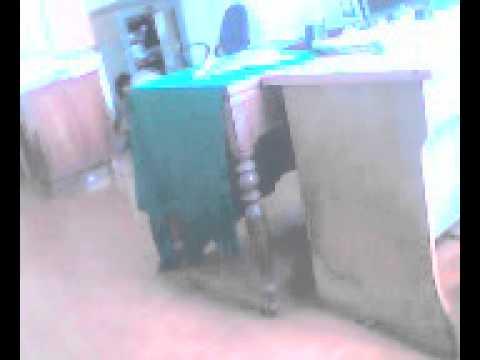 Vụ án trộm tiền,mở két...Bị người chủ ,kế toán quay clip
