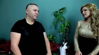 NICOLAE GUTA SI MADALINA - ASTA ESTE SEARA NOASTRA 2014 (VideoClip Original)
