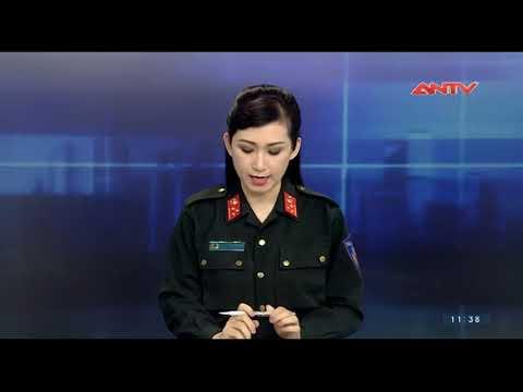 Bản tin 113 online 11h30 ngày 30.8.2016 - Tin tức cập nhật