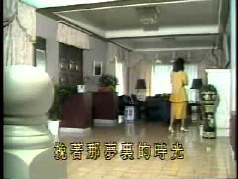 Phim Quỳnh Dao - Xóm vắng tập 40 3/3