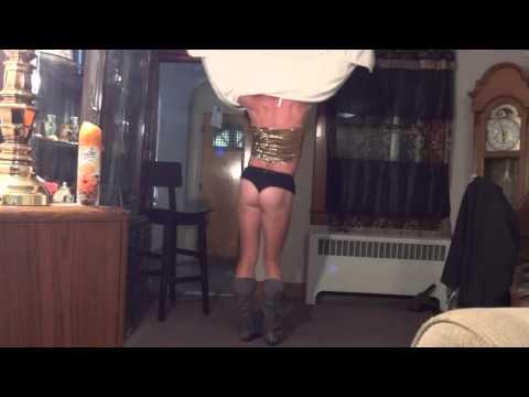 Dj KaRToN - Madonna Feat  Katy Perry   Unapologetic Bitch (?)
