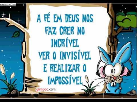 Play Back-Nada Além de Mim (Nilson Carvalho)