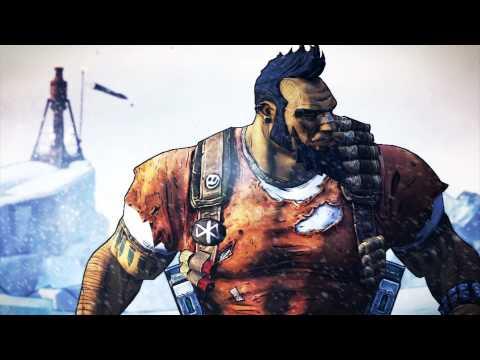 PAX 2011: Borderlands 2 сохранит достоинства предшественницы, а недостатки будут изжиты