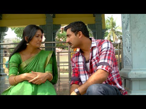 Deivamagal Episode 341, 10/06/14