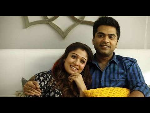 Is Nayantara the reason behind Simbu and Hansika Motwani's breakup? | Hot Cinema News