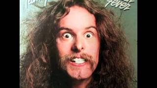 Ted Nugent Home Bound