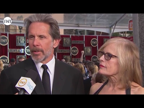 Gary Cole | Red Carpet | SAG Awards