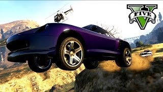 GTA 5 Crew Destruction!! Live Stream Grand Theft Auto 5