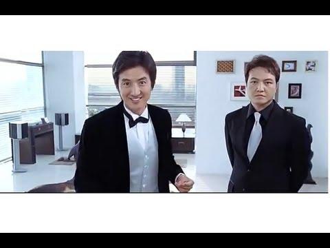 [ HD]  My Boss, My Student (2006)  Đại ca tôi đi học 2 - Full Engsub ( Thuyết Minh Việt )