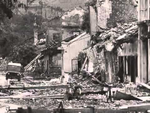 Cộng Sản Việt Nam đánh đuổi Tàu Cộng năm 1979