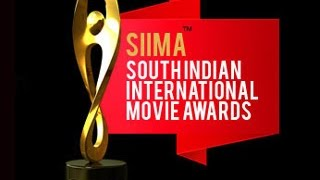 SIIMA Awards 2014 Full Nominations List Of Tamil Movies