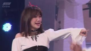 Hari Won bùng nổ diễn xuất khiến Tiến Luật quỳ tại chỗ | 7 NỤ CƯỜI XUÂN | 7NCX HTV