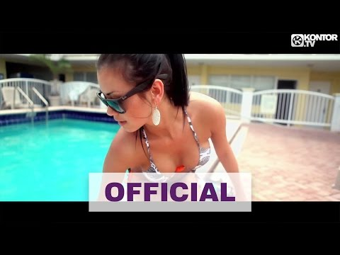télécharger RIO feat. Nicco – Party Shaker