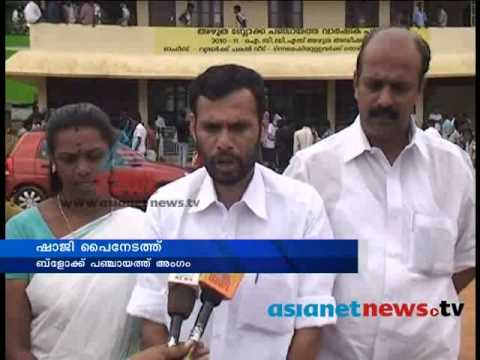Army recruitment training :Idukki  News: Chuttuvattom 25th Aug 2013 ചുറ്റുവട്ടം