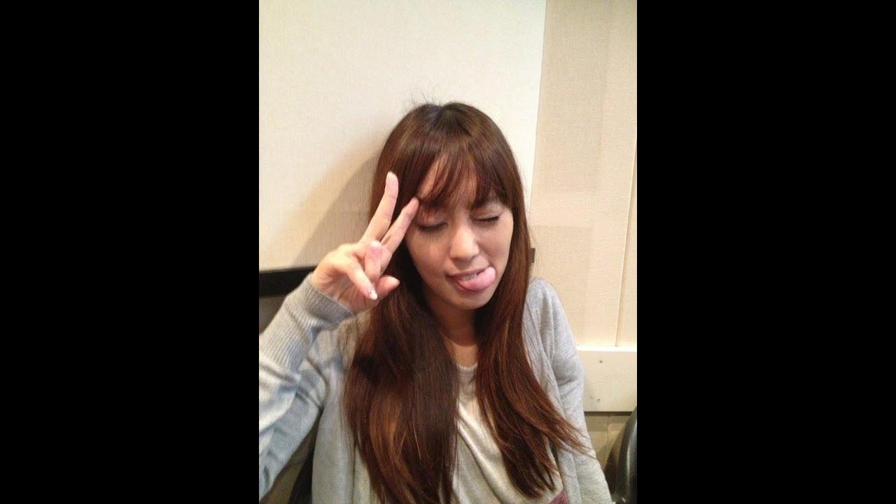 日笠陽子の画像 p1_26