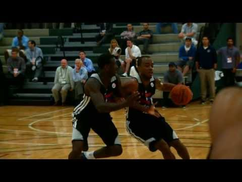 Best of Phantom Draft Combine 2013