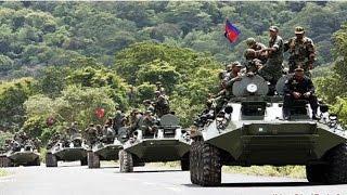 Campuchia hiện nay đã là nguy cơ sau lưng VN chưa? YTB-121