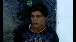 Pinto Grosso