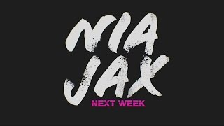WWE Network: Nia Jax comes to NXT next week: WWE NXT TakeOver: Respect