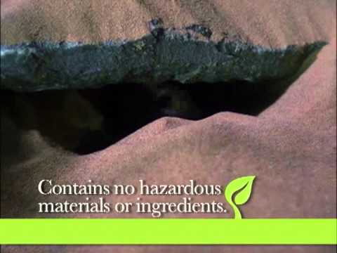 Imagine Non Toxic Organic Pesticide that is safe for the Environment