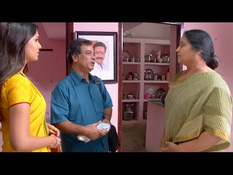 Deivamagal Episode 218, 13/01/14