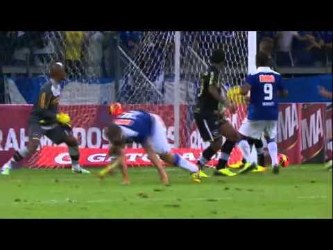 Nós Somos Loucos, Somos Cruzeiro! Crônica do Campeão Brasileiro de 2013