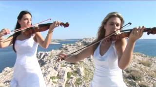 Neda Ukraden - Zora je (OFFICIAL VIDEO)