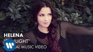 Helena - Sunlight