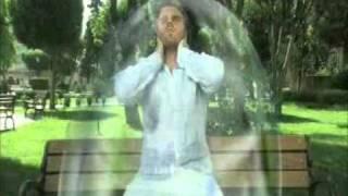 Honey Pill Garden TV Commercial (Arabic).3gp view on youtube.com tube online.