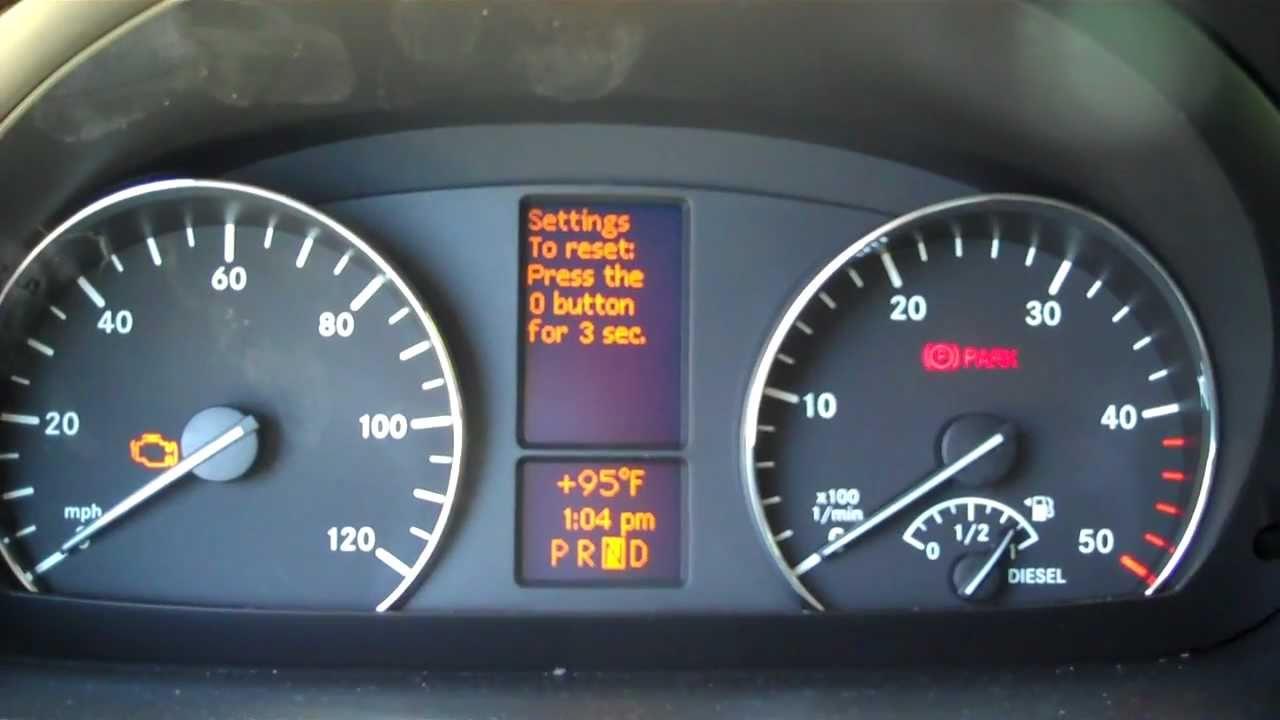 Maxresdefault on 2006 Dodge 3500 Fuse Box