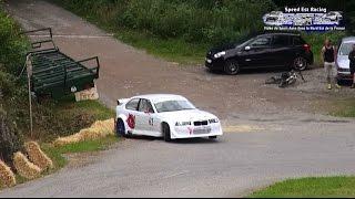 Vid�o Course de C�te de Sewen 2014 par Speed Est Racing (1853 vues)
