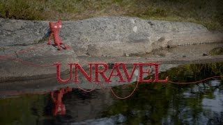 Unravel - Yarny's Inspiration
