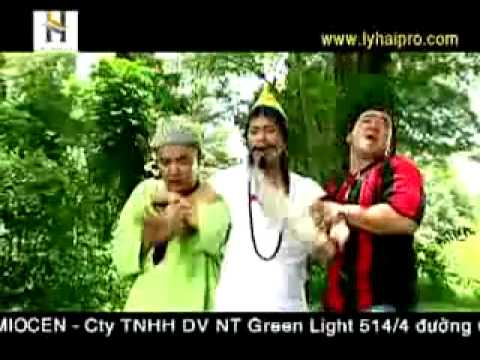 Tron Doi Ben Em 9 Ly Hai Tap 7 - HaL - www.MayTinhSaiGon.com - (08) 22 39 28 35