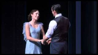 Show Clips: Anything Goes with Sutton Foster & Joel Grey view on youtube.com tube online.