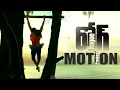 Rogue film official motion teaser; Puri Jagannath..
