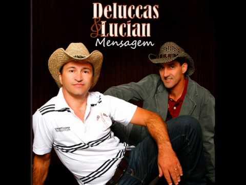 Deluccas e Lucian - Milagre no Caixa Sete
