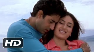 Aur Mohabbat Hai - Main Prem Ki Deewani Hoon - Full HD Video song