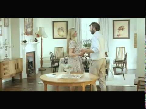 "KFC Ad - Love is forever, Kentucky Fried Chicken ""So Good"" Commercial (South Africa 2011) Music: Ellie Goulding - Your Song (Elton John cover) Agency: Oglivy Johannesburg More ads on:..."